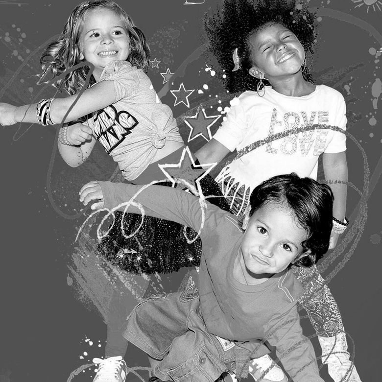 apuntate-contacto-academia-baile-san-fernando-zumba-kids