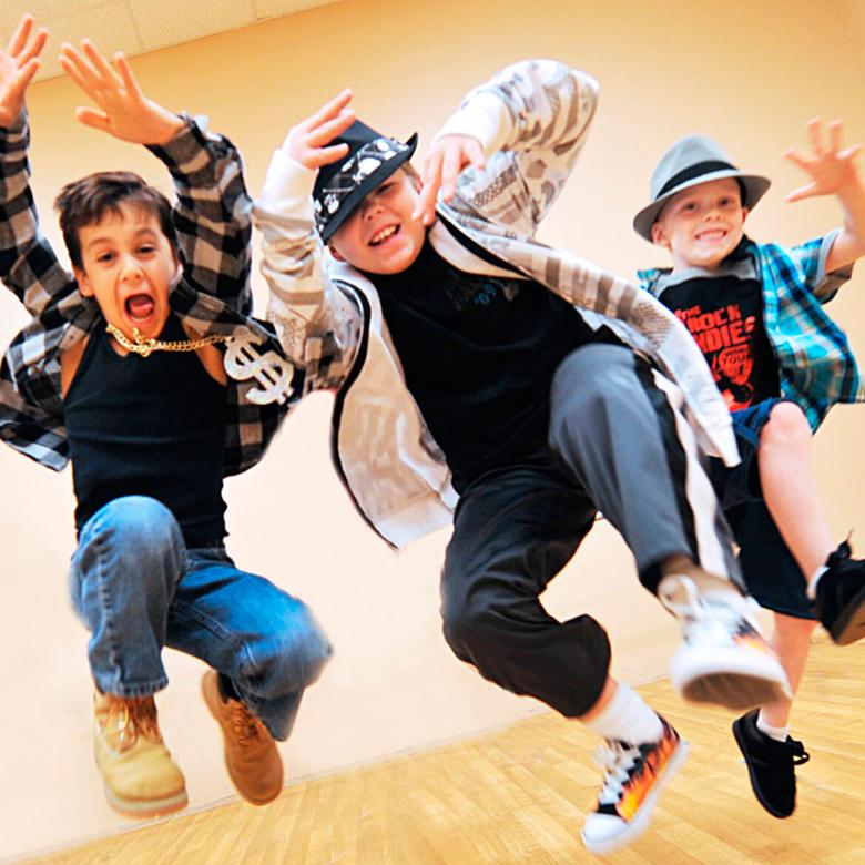 baila-academia-san-fernando-hip-hop-competición