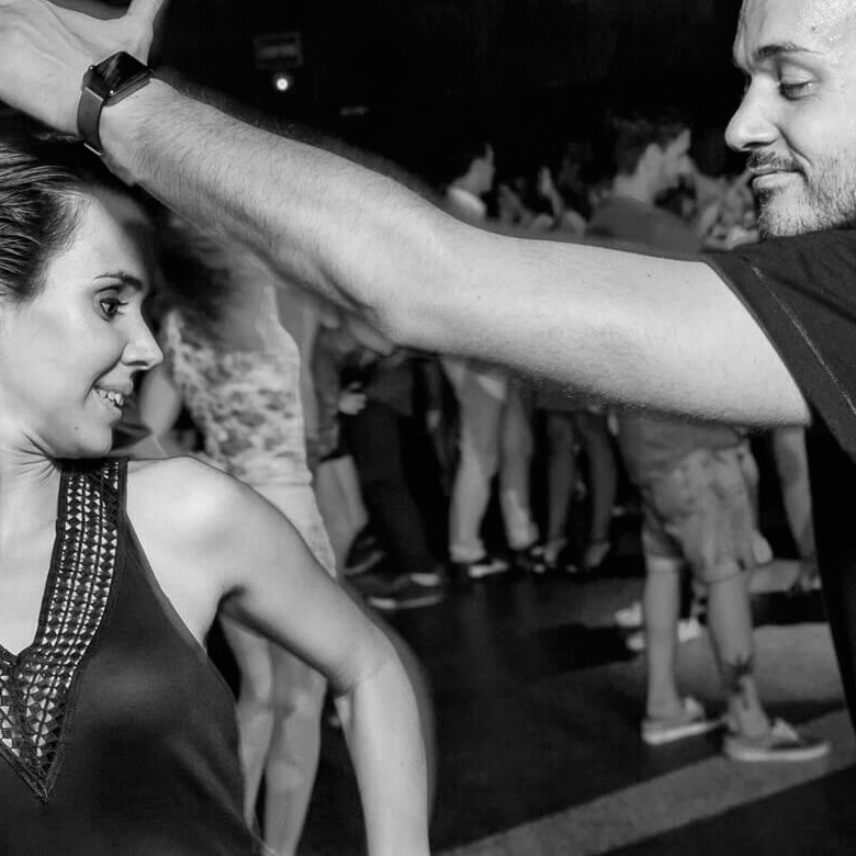 baila-academia-san-fernando-salsa-cubana