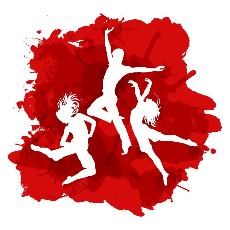 baila-academia-san-fernando