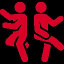 descubre tu baile san fernando