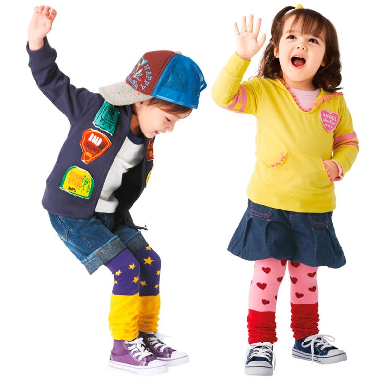 niños-horario-bailando-academia-san-fernando